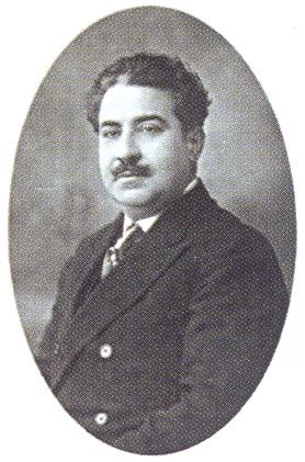 dr. Enrico Lisboa.jpg