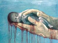 aborto_02.jpg