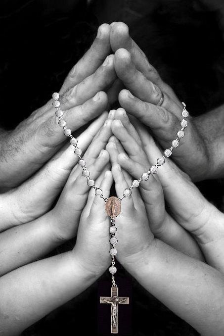 ima praying_hands 2.JPG
