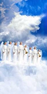 in heaven1.jpg