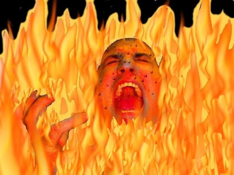 inferno003_1.jpg