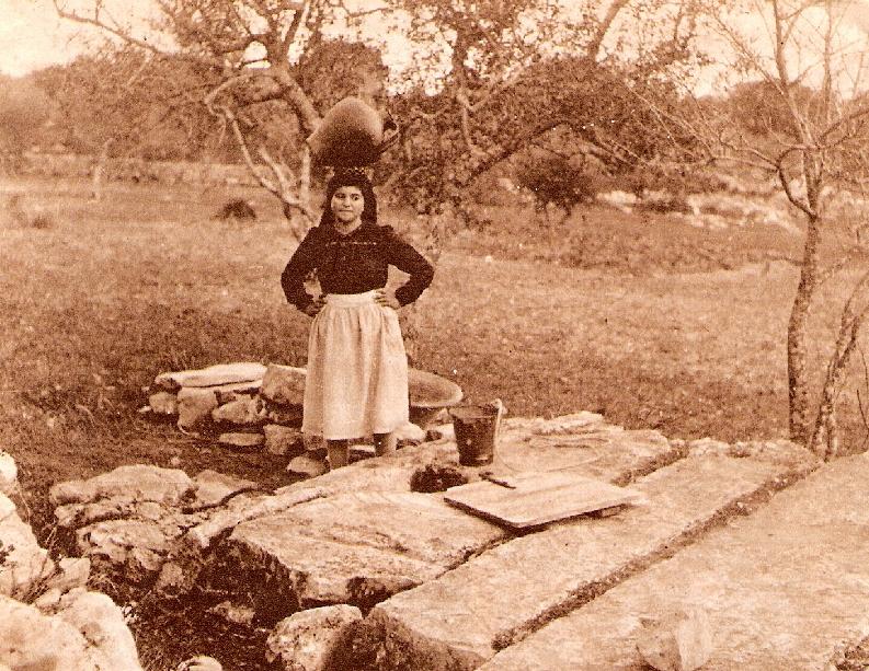 kút Poço-do-Arneiro.png