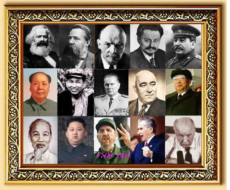 kommunisták 003.jpg