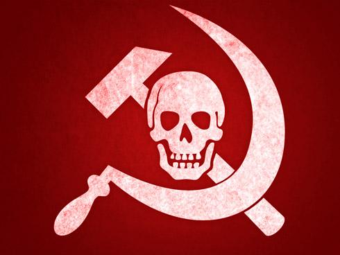 kommunizmus_halal (1).jpg