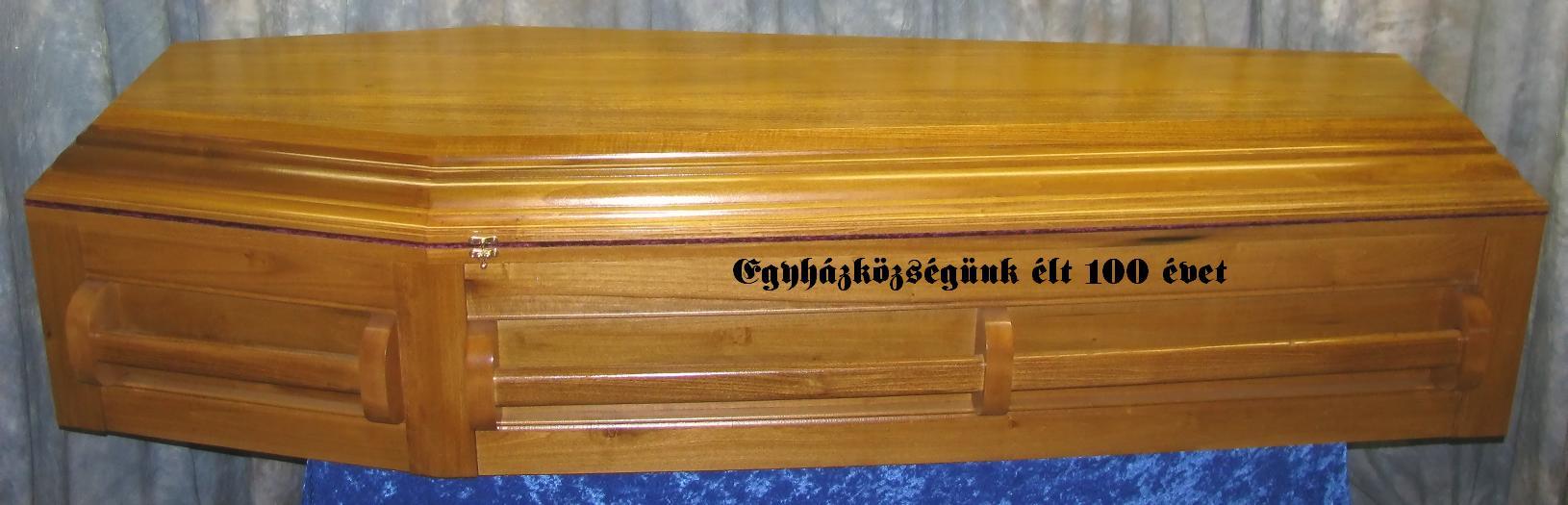 koporso-coffin-oak-stain 2.JPG