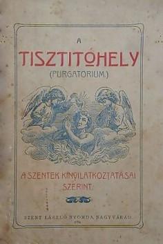 m_louvet_tisztitohely_1904.jpg