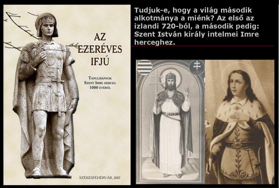 magyar_1.JPG