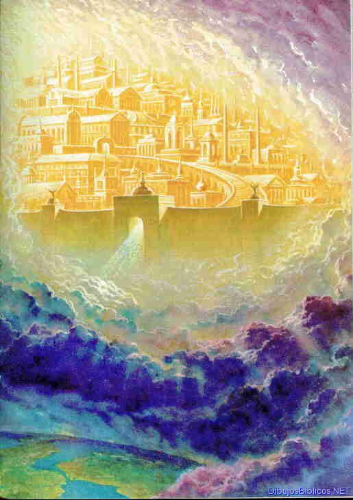 newjerusalem2_1.jpg