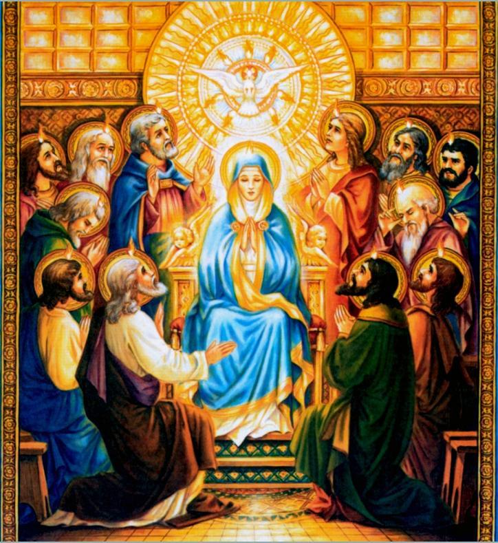 pentecost2oo1.JPG