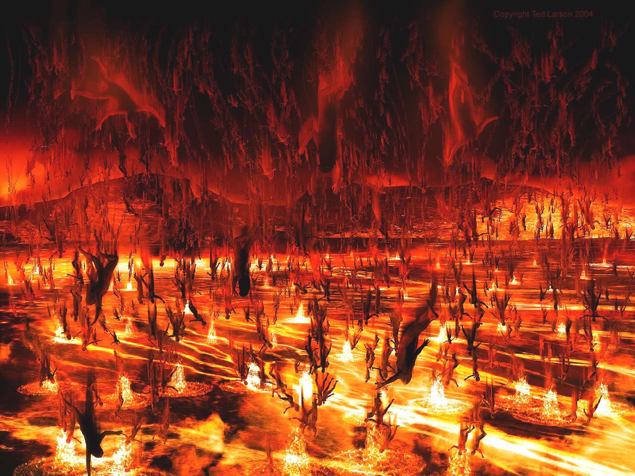 pokol látomása infierno_ilust1.jpg
