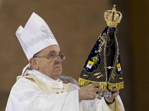 pope_francis_aparecida_AP.jpg