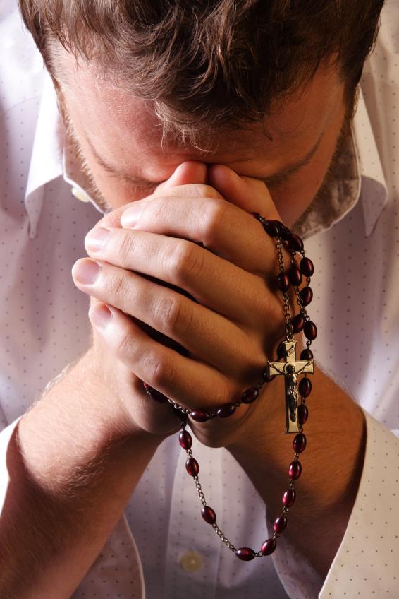 pray (1).jpg