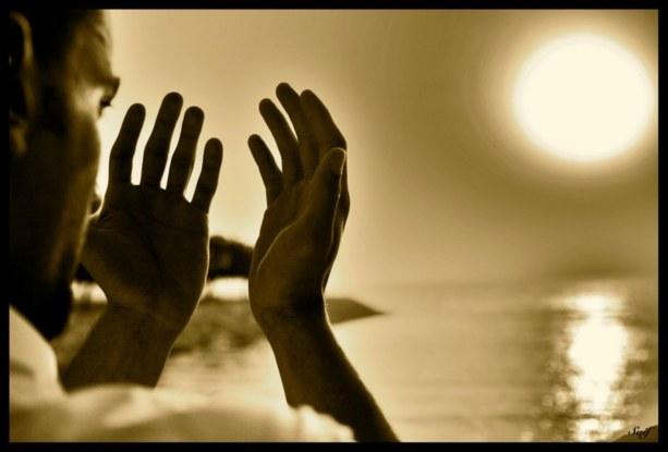 prier_soleil.jpg