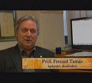 prof_freund_tamas1000_1.jpg