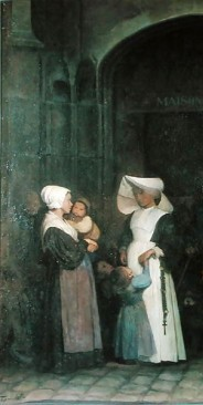 refuge.1840.jpg