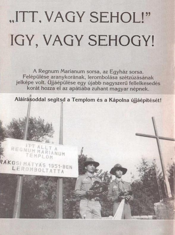 regnum füzet 02_1.JPG