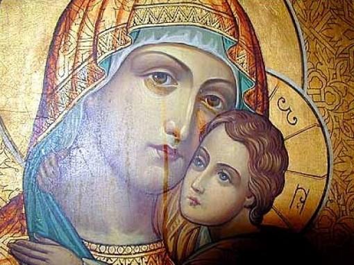 sír a Szűzanya 8.jpg