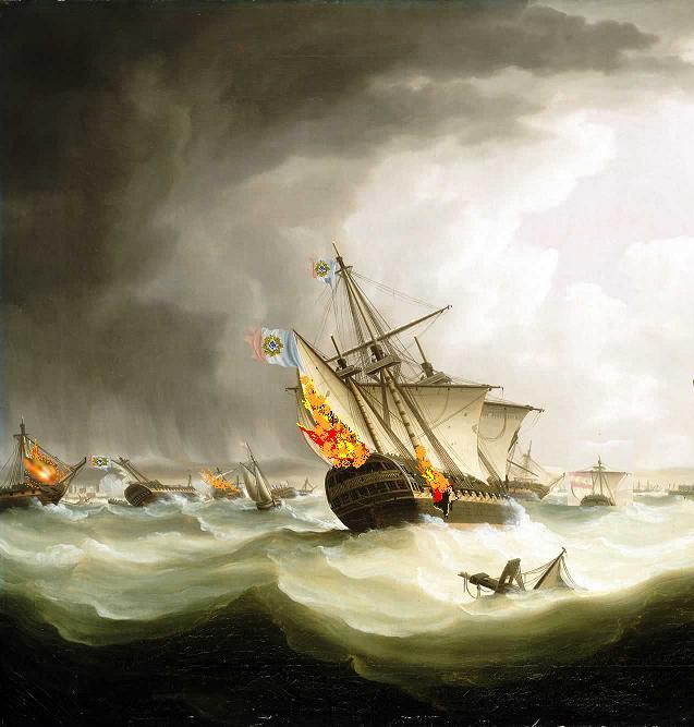 ships_scattered.JPG