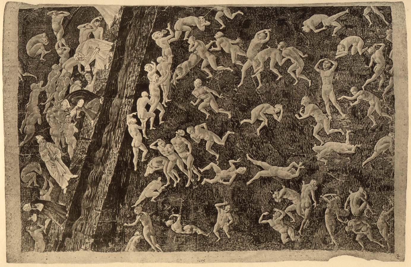 sodomites-botticelli.jpg