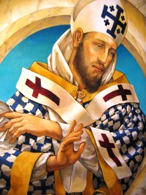 st_cyril_of_jerusalem_doctor.JPG