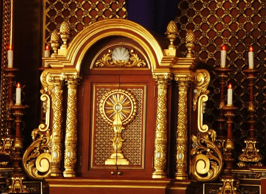 tabernaculum_1.jpg