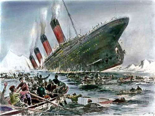 titanic 05.jpg
