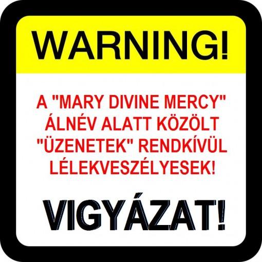 warning_danger3.JPG