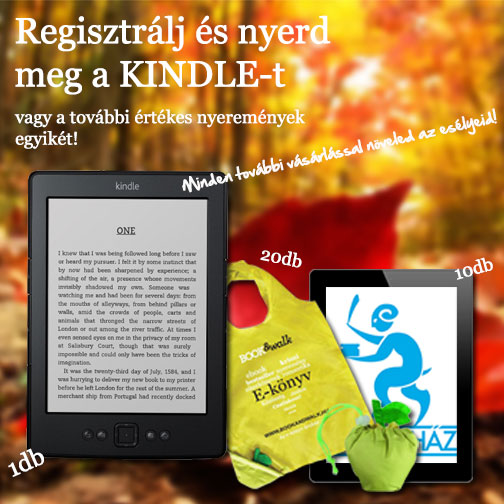 bnw_kindle_fb.jpg