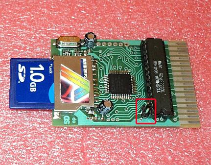 SD Adapter Jumper.jpg