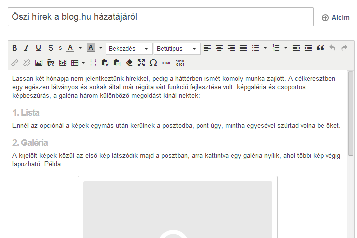 editorskin.png