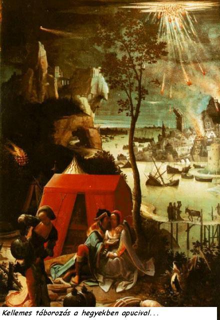 Lót és leányai (Musée du Louvre) – Lucas van Leyden.preview.jpg