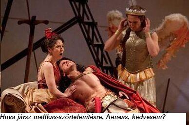 Dido-opera.jpg