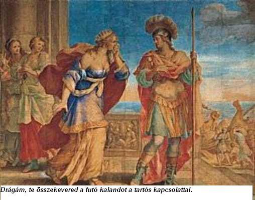 Romanelli_Giovanni_Francesco-Aeneas_Leaving_Dido.jpg