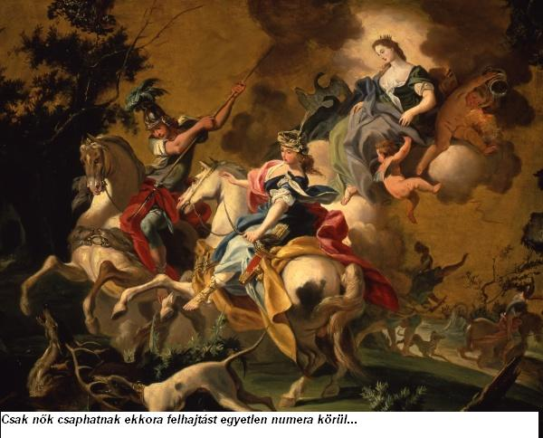 SetWidth600-Falciatore-The-Royal-Hunt-of-Dido-and-Aeneas5.jpg