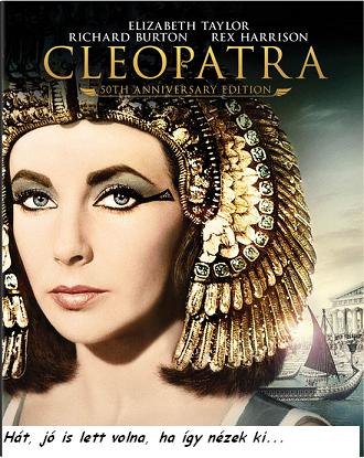 cleopatra_blu.jpg