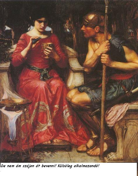 472px-Jason_and_Medea_-_John_William_Waterhouse.jpg