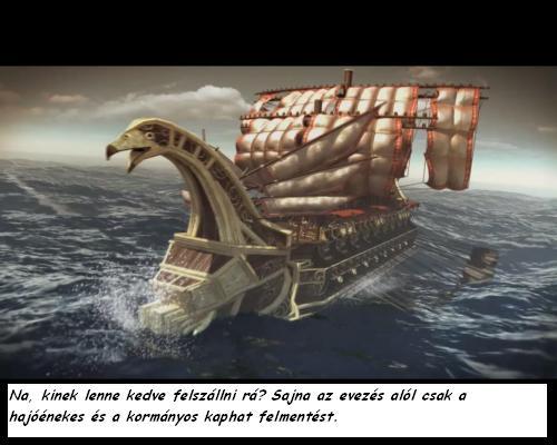 Argos_the_ship.jpg
