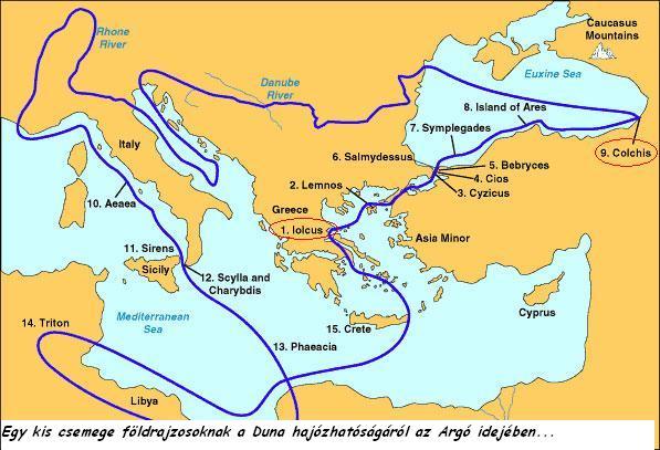 FG-Argo-Map-2-copy_1.jpg