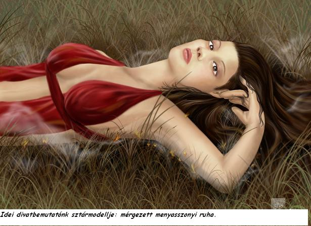 Glauce_Creusa__Poison_Dress_by_hsadda.jpg