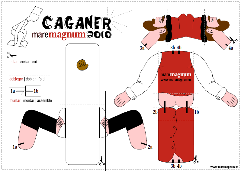 caganer-cut-out.png