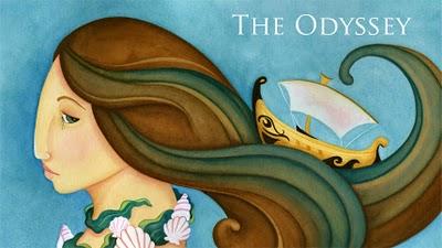 Odüsszeusz: férj, szerető, terminátor