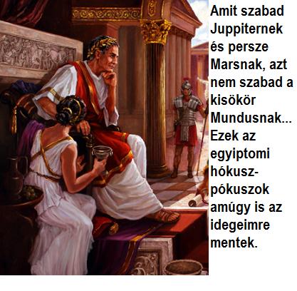 tiberius.png