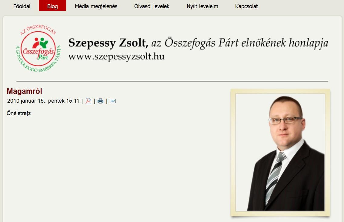 szepessy honlapja.jpg