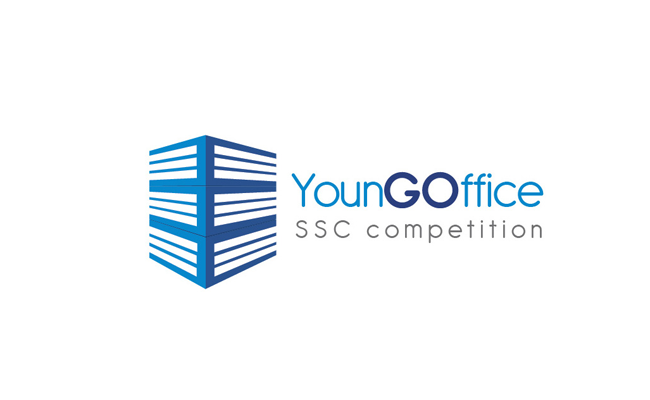 youngoffice_2015.png