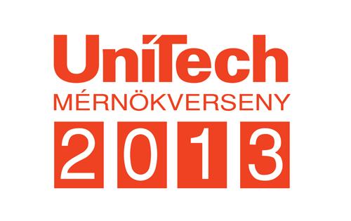 unitech_logo.png