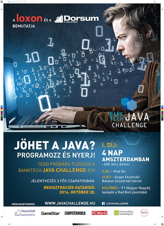 BankTech_Java_Challenge_2014_plakat.jpg