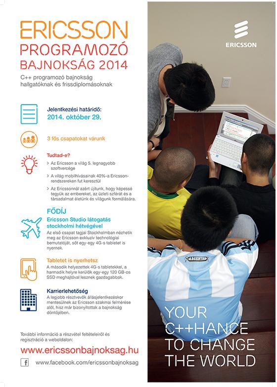 Ericsson_Cplusplus_Programozo_Bajnoksag_2014_plakat.jpg
