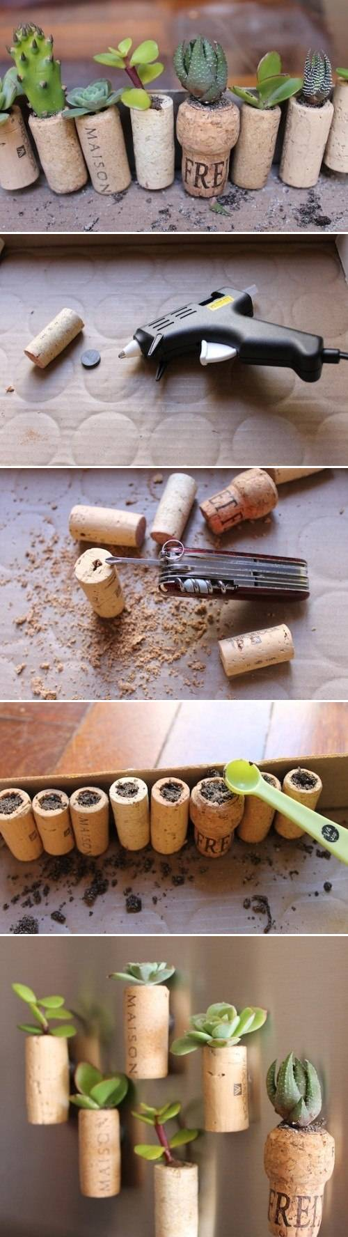 DIY-Wine-Cork-Garden.jpg