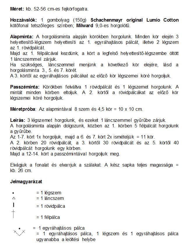 Schachenmayr original Lumio Cotton cap instructions multilingual-2xxx.jpg