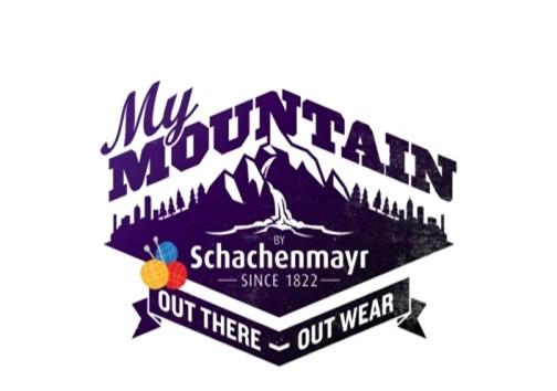 Schachenmayr My Mountain logó.jpg